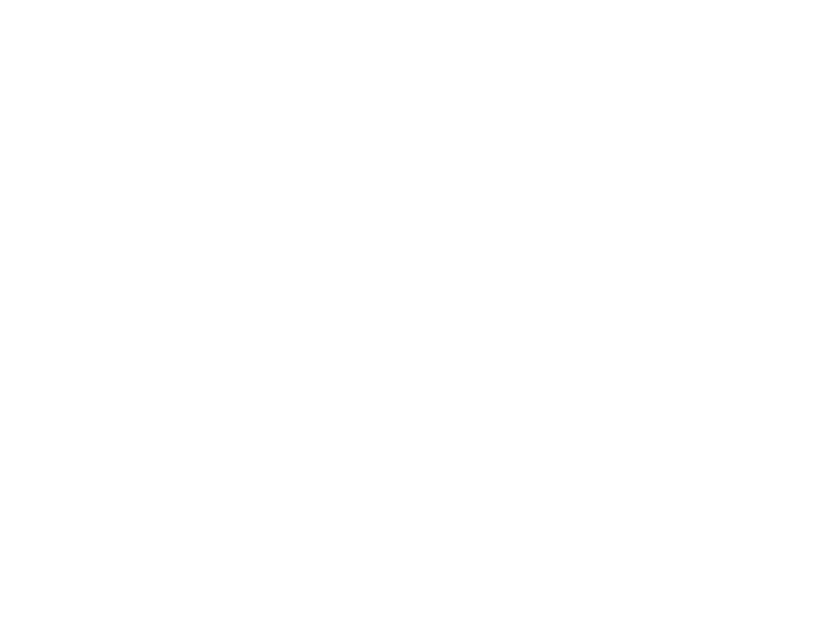 BEAUTIFULCARSTOYOKAWA
